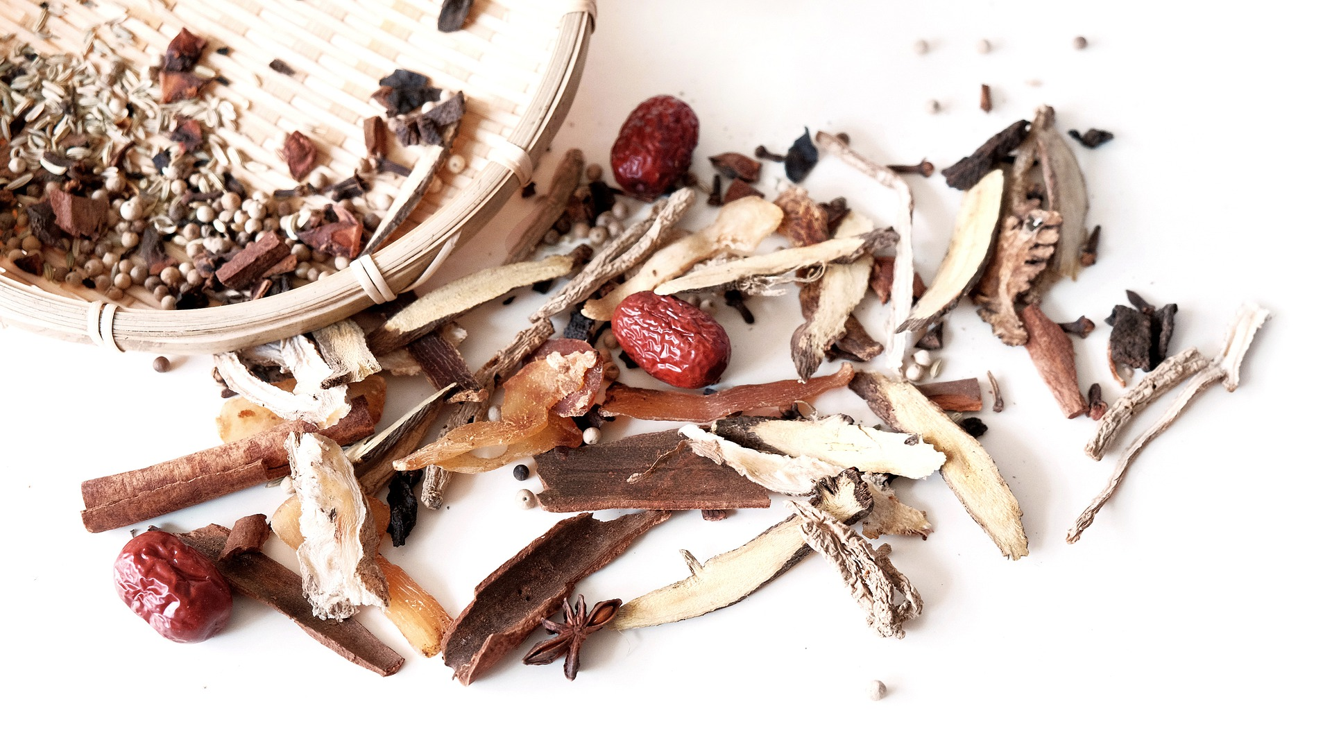 traditional-chinese-medicine-5397193_1920
